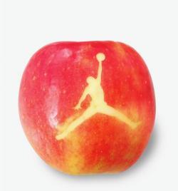Surprenez vos clients avec la pomme gravée au laser